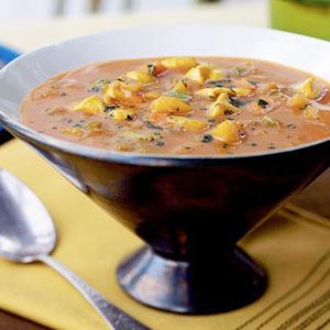 mulligatawny soup mulligatawny soup by angela mulligatawny soup recipe ...