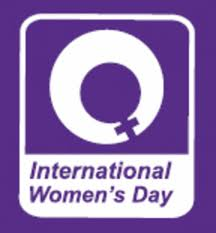 International Women's Day 2011